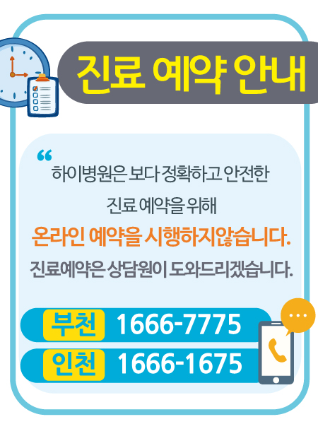 2949051836_1630980750.6584.jpg